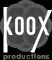 Logo Koox Productions