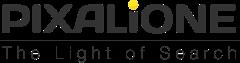 Logo Pixalione